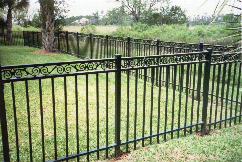 Columbus fence scaled