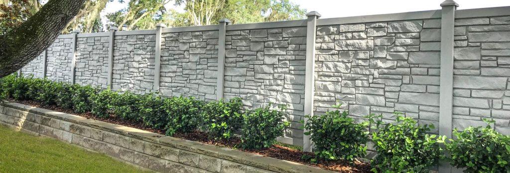 Columbus fence installation 1 1 scaled